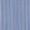 navy-stripe