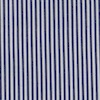 blue-stripe