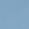 carolina-blue