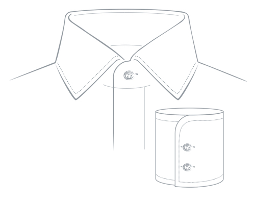 collars-and-cuffs